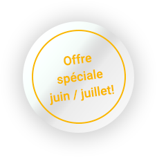 hp-sticker_fr-2.png