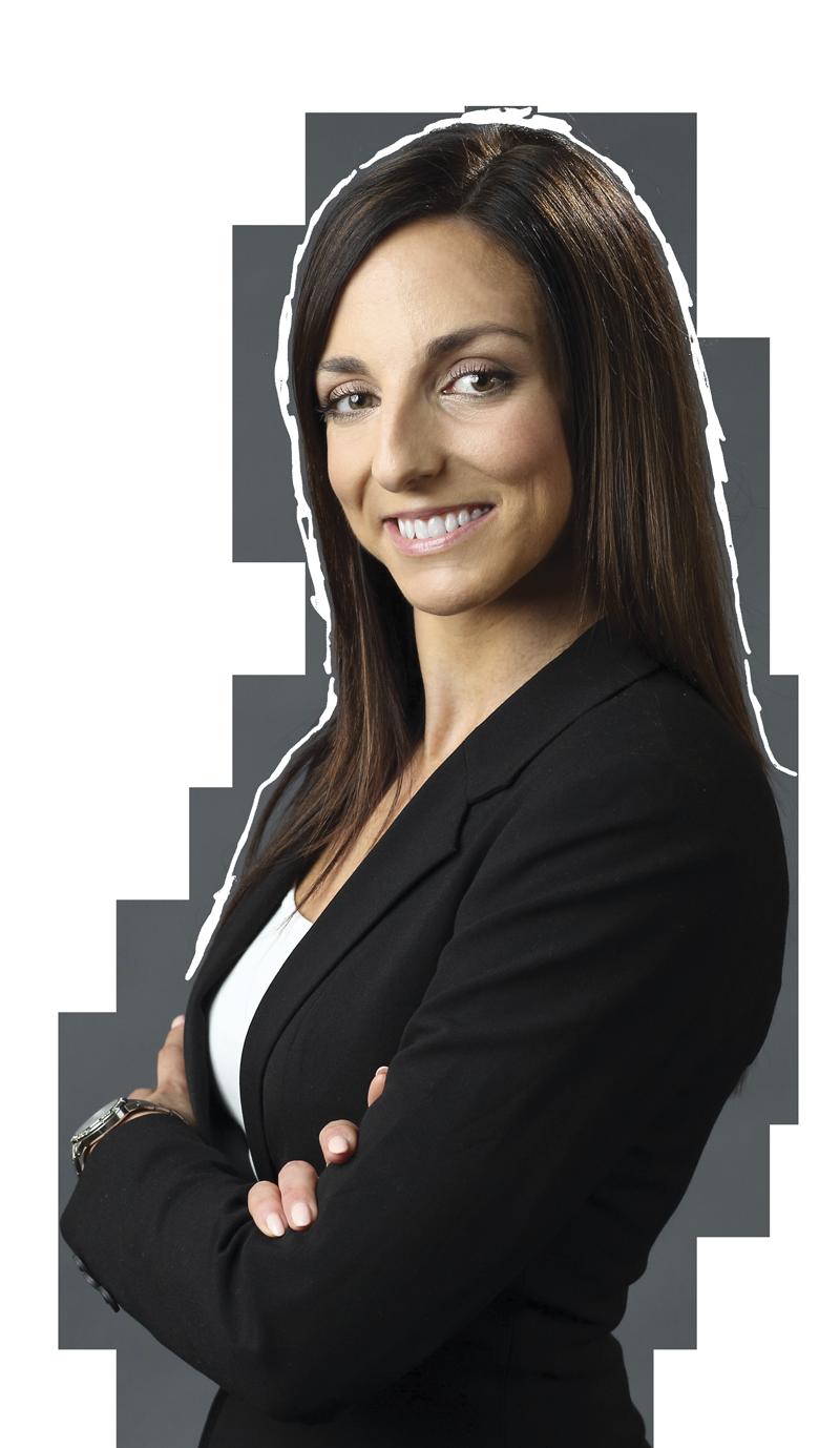 Zuzana Valentová, Quality manager